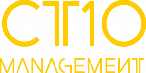 CT10 Management - Francesco Totti - Giovanni DeMontis