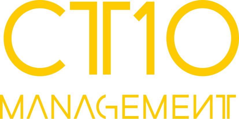 CT10Management
