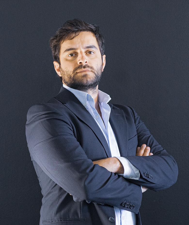 CT10 Management - Giovanni DeMontis procuratore sportivo