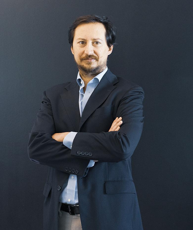 CT10 Management - Matteo Fittavolini