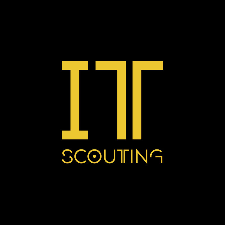 IT Scouting